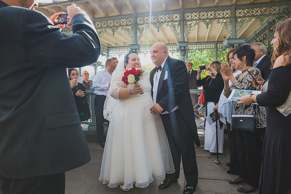 Central Park Wedding - David & Kim-102