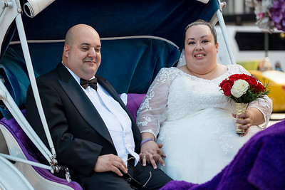 Central Park Wedding - David & Kim-5