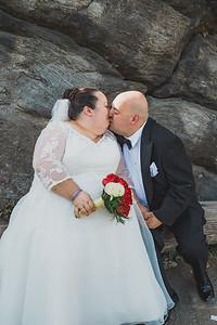 Central Park Wedding - David & Kim-138