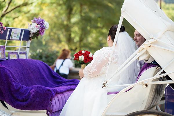 Central Park Wedding - David & Kim-14