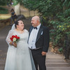 Central Park Wedding - David & Kim-208