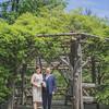 Central Park Wedding - Denise & Paul-88