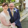 Central Park Wedding - Denise & Paul-82