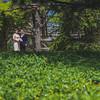 Central Park Wedding - Denise & Paul-89