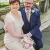 Central Park Wedding - Denise & Paul-81