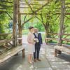 Central Park Wedding - Denise & Paul-84