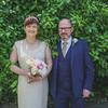 Central Park Wedding - Denise & Paul-93