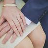 Central Park Wedding - Denise & Paul-85