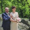 Central Park Wedding - Denise & Paul-90