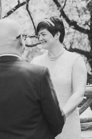 Central Park Wedding - Denise & Paul-7