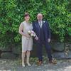 Central Park Wedding - Denise & Paul-92