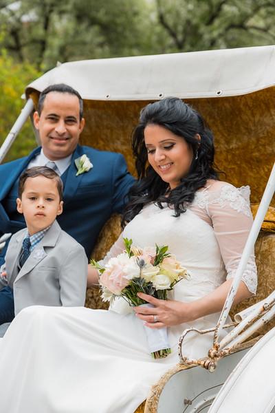Central Park Wedding - Diana & Allen (17)