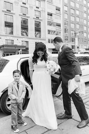 Central Park Wedding - Diana & Allen (9)