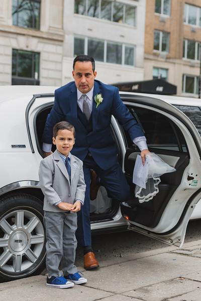 Central Park Wedding - Diana & Allen (4)