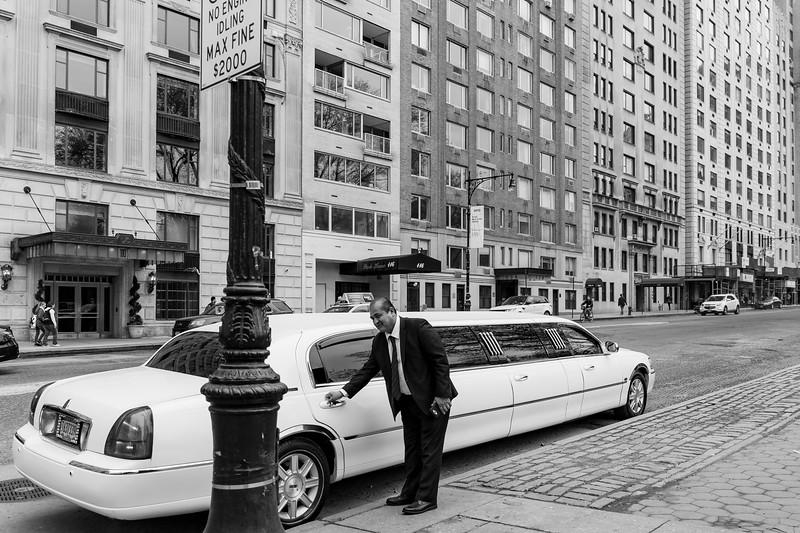 Central Park Wedding - Diana & Allen (2)