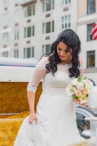 Central Park Wedding - Diana & Allen (11)