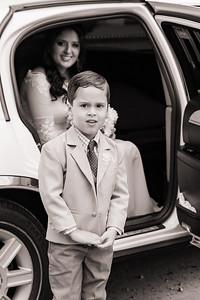 Central Park Wedding - Diana & Allen (5)