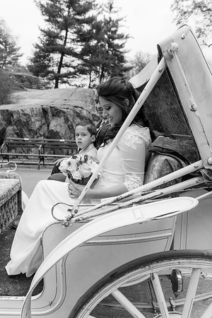 Central Park Wedding - Diana & Allen (19)