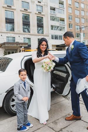 Central Park Wedding - Diana & Allen (8)