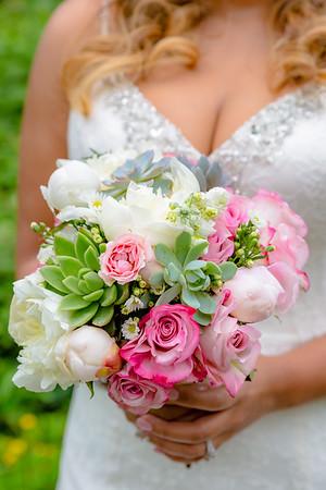 Central Park Wedding - Stefany & Diego-8