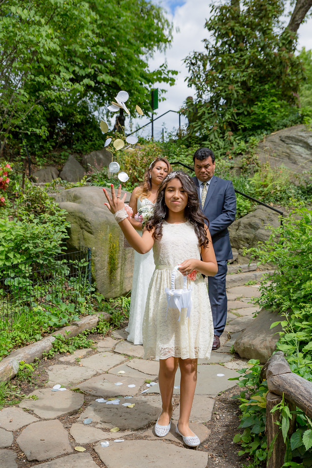 Central Park Wedding - Stefany & Diego-28