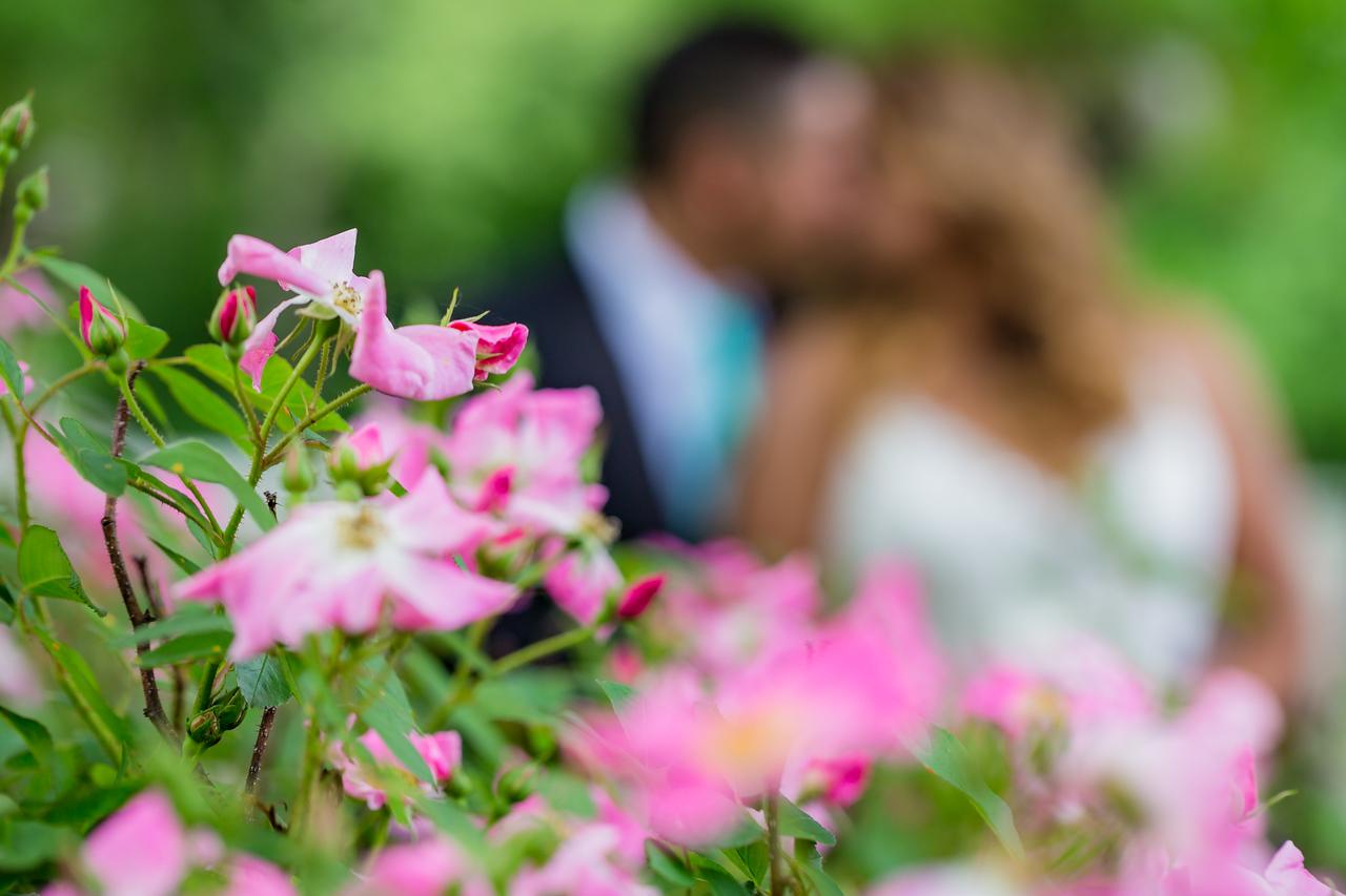 Central Park Wedding - Stefany & Diego-209