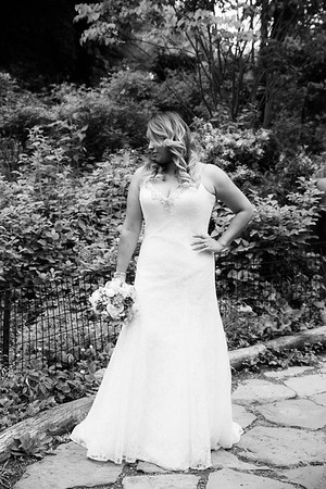 Central Park Wedding - Stefany & Diego-16