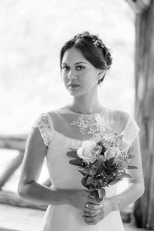 Central Park Wedding - Eduardo & Debbie-4