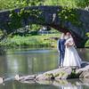 Central Park Elopement - Stephanie & Luke  (193)