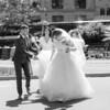 Central Park Elopement - Stephanie & Luke  (10)