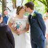 Central Park Elopement - Stephanie & Luke  (25)