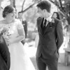 Central Park Elopement - Stephanie & Luke  (23)