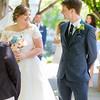 Central Park Elopement - Stephanie & Luke  (22)