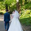 Central Park Elopement - Stephanie & Luke  (157)