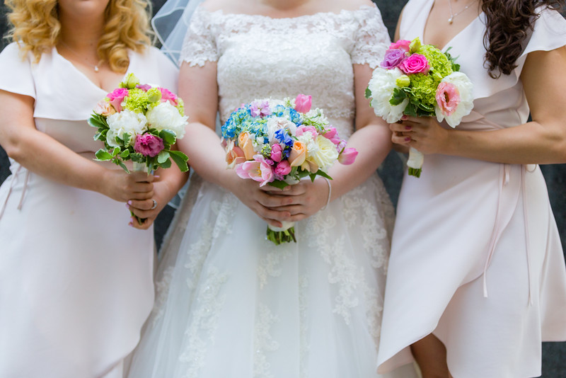 Central Park Elopement - Stephanie & Luke  (6)
