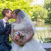 Central Park Elopement - Stephanie & Luke  (144)