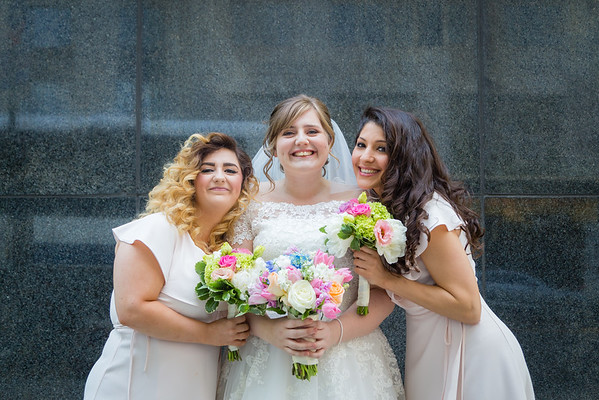 Central Park Elopement - Stephanie & Luke  (3)