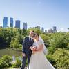 Central Park Elopement - Stephanie & Luke  (230)