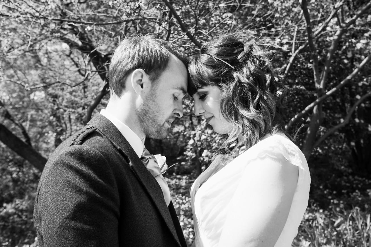 Central Park Wedding - Gary & Kirsty-114