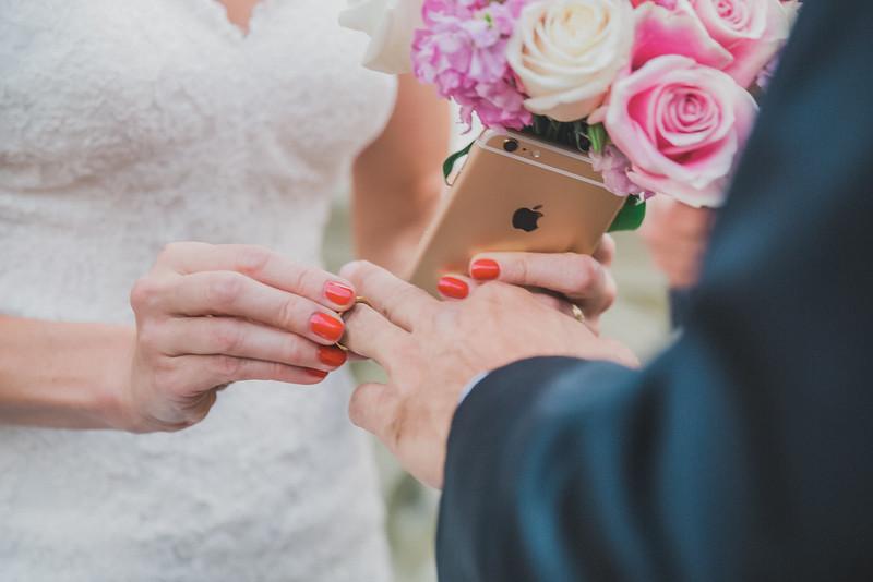 Central Park Wedding - Heidi & Cameron-16