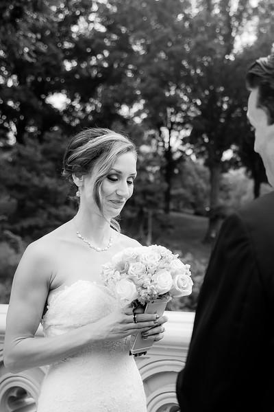 Central Park Wedding - Heidi & Cameron-15