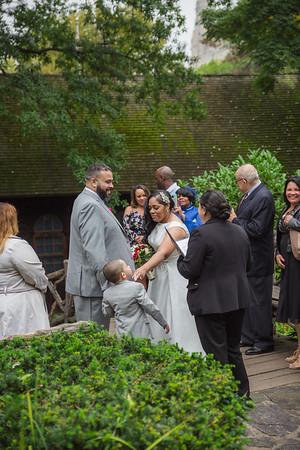 Central Park Wedding - Iliana & Kelvin-14