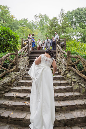 Central Park Wedding - Iliana & Kelvin-11