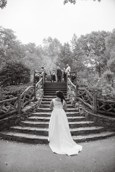 Central Park Wedding - Iliana & Kelvin-8