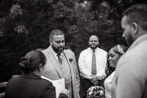 Central Park Wedding - Iliana & Kelvin-15