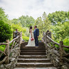 Central Park Wedding - Jade & Thomas-201