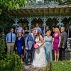 Central Park Wedding - Jade & Thomas-108