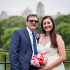 Central Park Wedding - Jade & Thomas-207