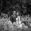 Central Park Wedding - Jade & Thomas-204