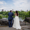 Central Park Wedding - Jade & Thomas-213